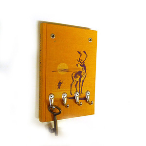 Schlüsselroman 8360 - Lockengelöt