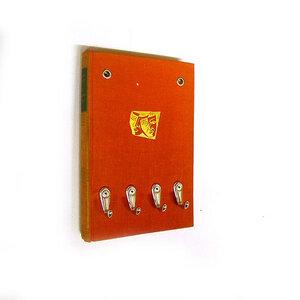 Schlüsselroman 8357 - Lockengelöt