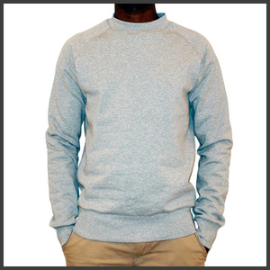 Pullover Kouakou SH1 - kantasou