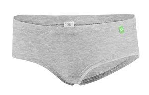 HipHopster Unterhose - kleiderhelden