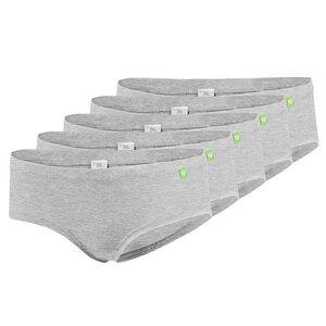 HipHopster 5er Pack Unterhose - kleiderhelden