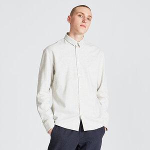 Hemd KENT aus Bio-Baumwolle - Givn BERLIN