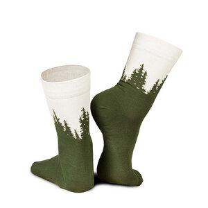 TreeSocks Standard Forest - NIKIN