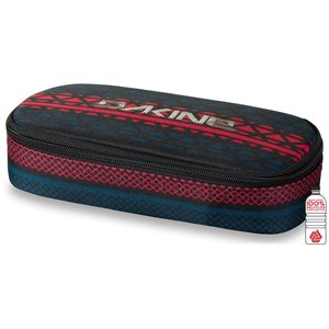 "Stiftemappe Dakine School Case in ""mantle"" - Dakine"