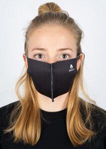 Maske NOORLYS - NOORLYS