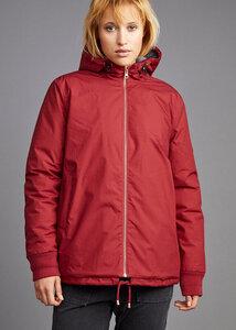 Jacket Alleena monk - LangerChen