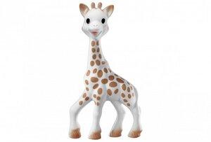 Sophie la girafe® Geschenkverpackung So'Pure - Vulli
