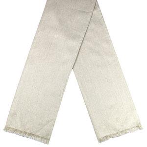 Schal Damen und Herren Made in Austria - Lou-i
