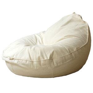 Baby Sitzsack mit Bio Dinkelspreu - Baby EcoEgg® - Baby EcoEgg®
