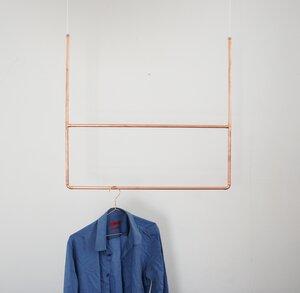 Copper Hanger - Calvill