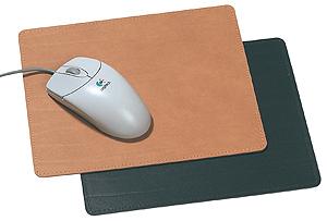 Mousepad Leder - Vireo