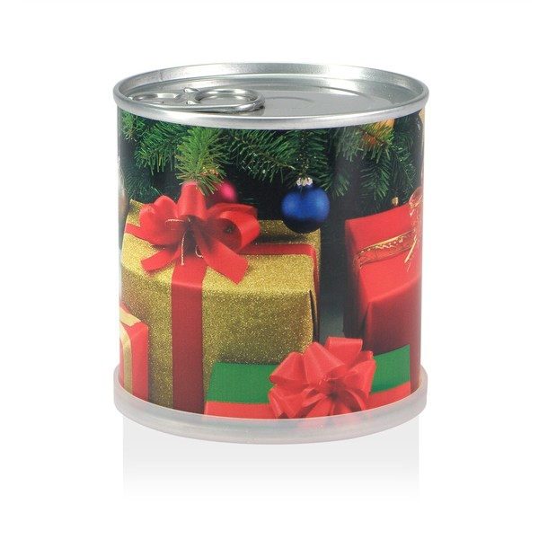 macflowers weihnachtsbaum in der dose weihnachtsbaum. Black Bedroom Furniture Sets. Home Design Ideas