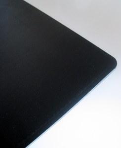 Schreibunterlage aus nachhaltigem Leder - IMTC