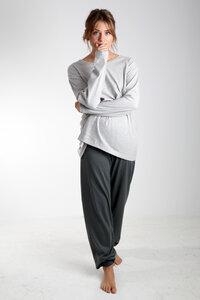 Schlafanzughose Samy - Antichi