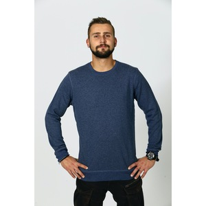 Torland - Sweatshirt GOTS - TORLAND