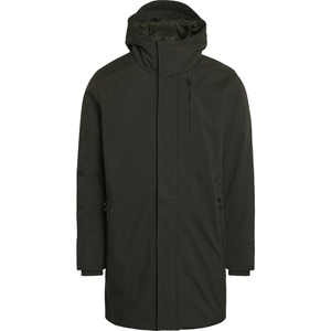 Winterparka - Climate shell jacket - KnowledgeCotton Apparel