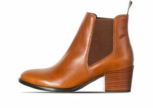 Stiefelette Jonna - Ten Points