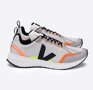 Sneaker Damen Vegan - Condor Mesh 1 - Veja