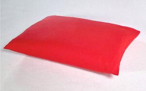 Kissenbezüge in den Größen 40x25cm, 60x25cm, 50x35cm - Speltex