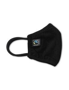 5er Pack - Mund-Nase-Bedeckung (Alltagsmaske) - Neutral® - 3FREUNDE