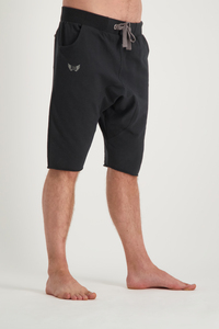Yoga Shorts für Herren Chi - Renegade Guru