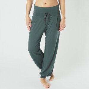 Kismet Yoga Pant Padmini - Kismet Yogastyle