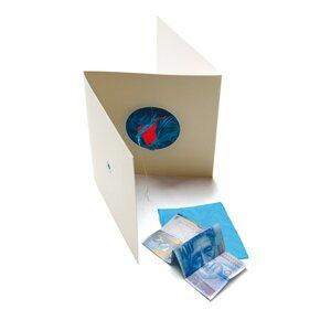 Geschenkverpackung PRÄSENTCHEN - tät-tat