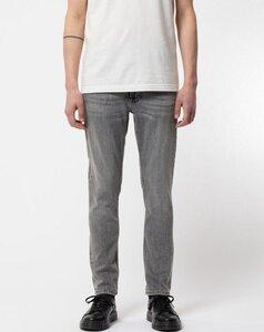 Lean Dean Smooth Contrasts - Nudie Jeans