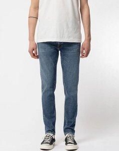 Lean Dean Blue Vibes - Nudie Jeans