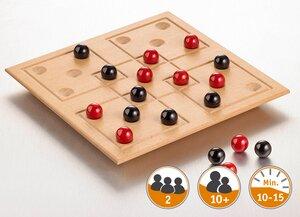NEUHEIT Quint-X Von Hartmut Kommerell   - Gerhards Spiel & Design