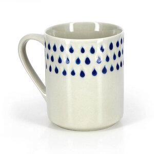 Tasse aus Keramik Drops - Mitienda Shop