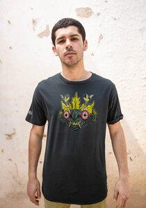KINDIO-Shirt Diablada - KINDIO ecofriendly