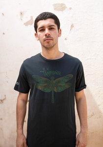 KINDIO-Shirt R. N. Tampopata - KINDIO ecofriendly