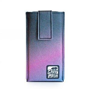 Faded Handycase - Gary Mash