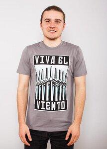 Viva El Viento - GREENALITY