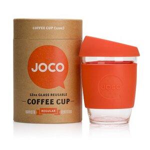 Coffee to go der Kaffeebecher - JOCO