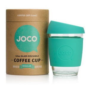 Coffee to go Kaffebecher - JOCO