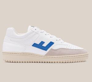 Sneaker Damen Vegan - RETRO 90's sneakers - Flamingos' Life