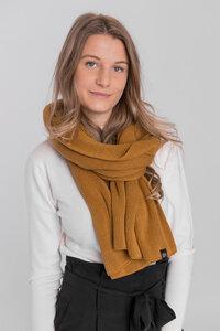 """Schal aus 100% Bio-Baumwolle """"RUNA"""" - STORY OF MINE"""