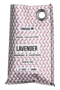 Seife Lavender - TRANQUILLO