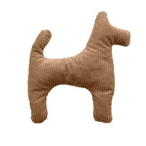 """Öko Hundespielzeug für große Hunde """"Bello aus Stockholm"""" - Grüne Pfote®"""