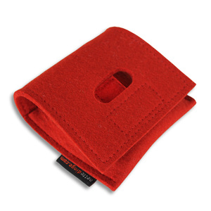 Reiseladetasche - nettedinge
