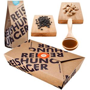 Reishunger Gallo Pinto Box - Reishunger