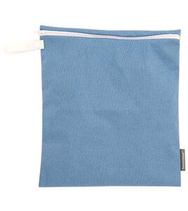 Nasstasche / Wet Bag - Imse Vimse
