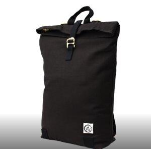 NARYA 2020 - Laptop-Rucksack - WePack