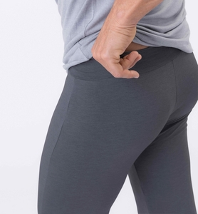 Herren Joggings aus Naturfaser - CasaGIN
