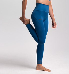 Be.GiN | Sport Damen leggings - CasaGIN