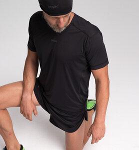 Be.GiN | Sport Mann T-Shirt - CasaGIN