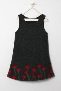 Longtop Lykka - Lana naturalwear