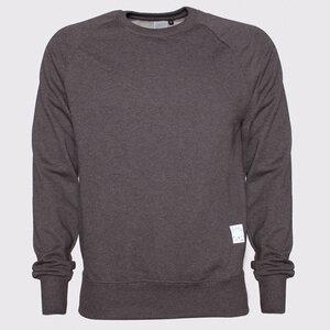 JAPAN REDUCED Sweatshirt - Rotholz